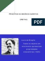 3_Pricipios_MecanicaQuant_Orbitais