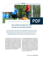 Policy-Brief_WB_Kommt_das_Geld_bei_den_Kindern_an_11-2018