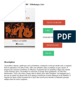 TÉLÉCHARGER LIRE DOWNLOAD READ. Description. Initiation au grec ancien PDF - Télécharger, Lire ENGLISH VERSION
