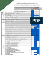 Exemplo-de-Matriz-de-Aplicacao-dos-Requisitos-por-Processo---ISO-9001-2015