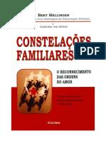 CONSTELAÇÕES-FAMILIARES-Bert-Hellinger