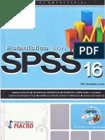 Vsip.info Spss 2 PDF Free