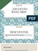 Clase_4_descuento_simple