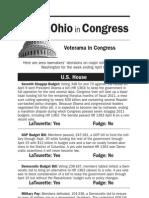 Ohio in Congress, 20110408