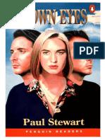 P_Stewart-Brown_Eyes_Penguin_Readers-1-min.en.es