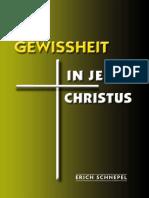 Schnepel_R8_web