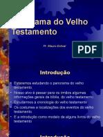 ._downloads_Panorama_do_Velho_Testamento_260[1]