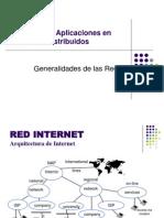 Documento02-GeneralidadesREDES