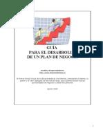 GUIA_PARA_EL_DESARROLLO_DE_UN_PLAN_DE_NEGOCIO