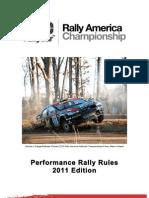 Rally-America_2011_Rule_Book_Online
