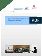 desarrollo_de_proyectos_de_investigacion_final_17.6.2010.doc-138