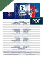 Coupe de France 4e Tour