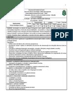 Programa - Leitura e Produção Textual 2020.1.Docx