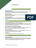 Plano_aula_DUA_lesson_builder