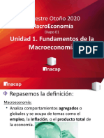 Macro_Diapo_01_Actividad_Economica (1)
