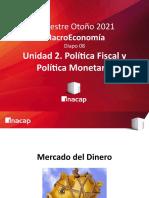 Macro_Diapo_08_Dinero_Demanda (1)