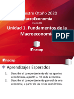 Macro_Diapo_02_Ciclo_Economico (1)