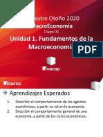 Macro_Diapo_03_Desempleo_Inflación (1)