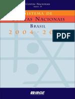 scn20042005
