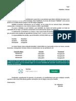 PLANTILLA_CARTA_INTRANET_SIEWEB_MONTESSORI SCHOOL