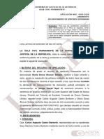 ApelaciónN°4395-2018-Lima Norte_LALEY
