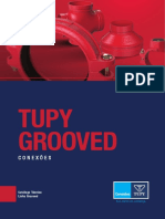 tupy_catalogo_tecnico_grooved_2019