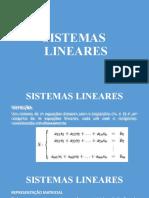 Àlgebra Linear 2