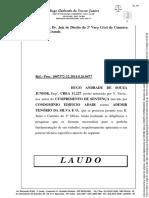 I21567lote001laudo