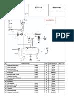 vue-eclatee-pdf-17503