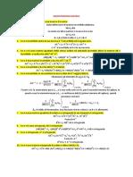 Dimostrazioni_geometria_e_algebra_lineare
