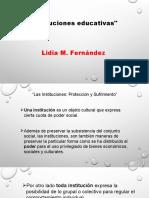 Fernandez_Friggerio_Gvirtz