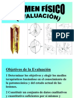 examen_fisico