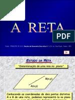 apresenta_reta