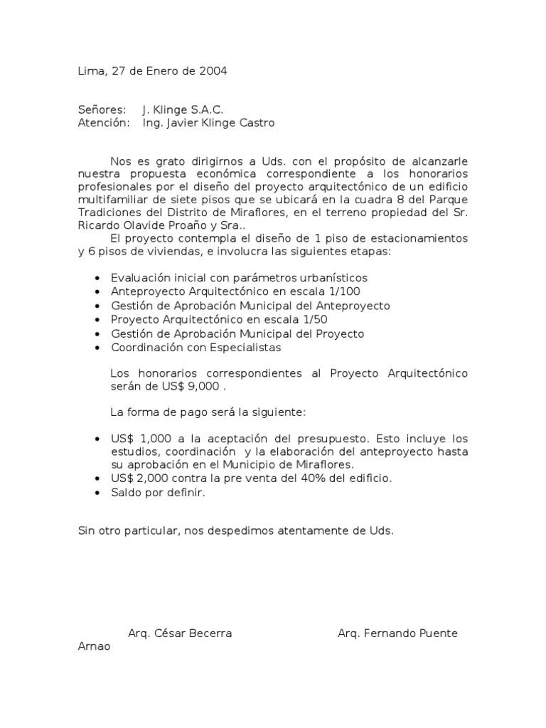 Dorable Ejemplo De Carta De Presentación De Reanudar Asesino Fotos ...