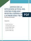 APRECIACION ESTRATGICA DEL MiPer