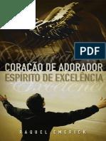 coracaoDeAdoradorFinal-_1_