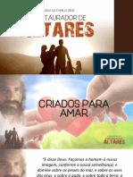 SF18Tema_03_CRIADOS_PARA_AMAR