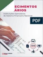 49129065 Instituicoes Operadoras Do Sistema Financeiro Nacional