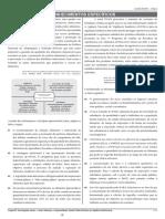 PROVA INCA 2010 - NUTRICIONISTA PROVA 2 (CESPE)