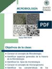 1Historia_de_la_Microbiologia (2) (2)