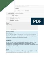436126193 Paso 4 Examen Legislacion Comercial y Tributaria