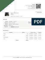 Servicio-(PRR0818)-13-Sep-2021-102840
