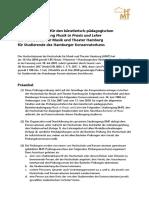 Bachelor PO Und Studienverlaufsplaene 08.04.2019