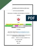 10. Odalis Chelin y Braggiant Hidalgo_TF_TESIS-2