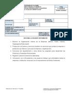(2) Etapa II observacion pasantias (2012-3)