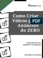 03-Diagnostico-Produto-Servico
