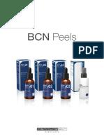 4. Dossier BCN Peels_ESP
