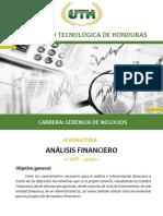 Modulo-I-Analisis-Financiero