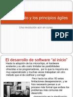 elmanifiestoylosprincipiosgiles-131007145716-phpapp01