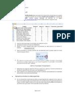 27316720-Instrucciones-Ejercicios-Excel-2007